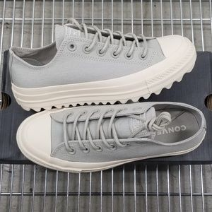 Converse CTAS Lift Ripple Low Top Ox